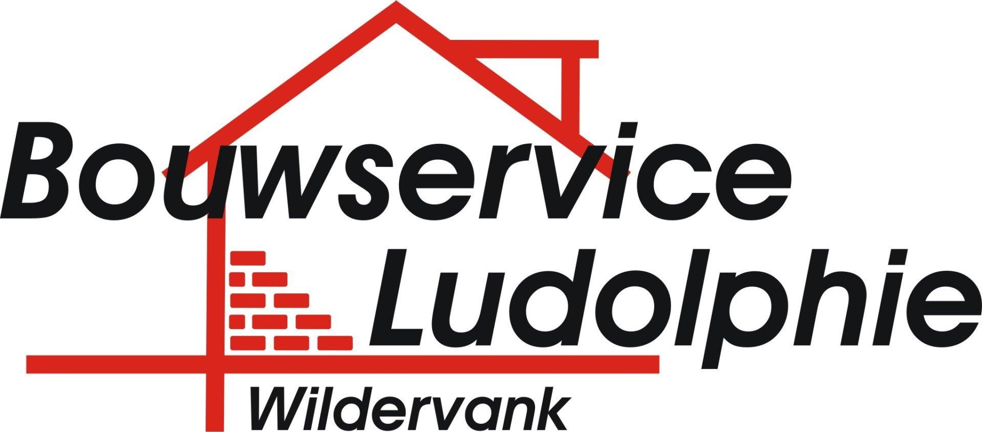 Bouwservice Ludolphie